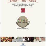 brochure-enjoy